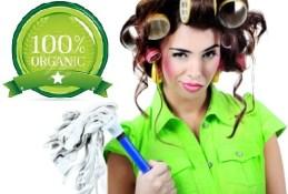 Career at Misses Clean