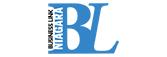 Business Link Niagara
