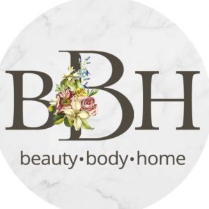 Beauty Body Home