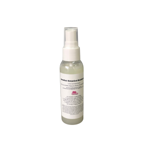 Benefect - Botanical Disinfectant - 2 oz spray - Misses Clean - Marketplace - 341 Merritt Street - 905-380-0347 - Order Yours Today