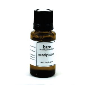 Candy Cane Essential Oil