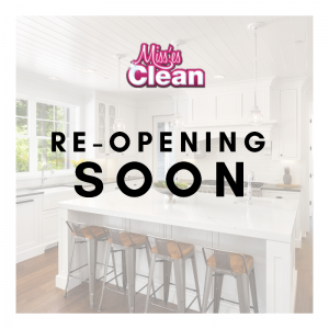 Misses-Clean-Re-Opening-Soon-Covid-19-Update-May-22-2020